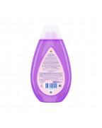 Stärkendes Shampoo & Spülung Шампунь и бальзам с экстрактом отрубей пшеницы, 300 мл