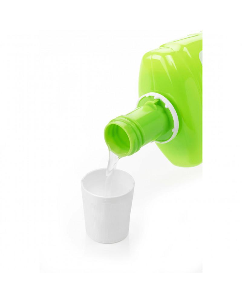 Mundspülung  Junior Ополаскиватель для полости рта с экстрактом ромашки, 500 мл