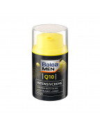 Tagespflege Intensiv creme energy Q10 Дневной крем для лица с коэнзимом Q10 и экстрактом зеленого кофе, 50 мл