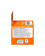 Vitamin C Tagescreme LSF 15 Дневной крем для лица с витамином С и SPF 15, 50мл