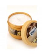 Haarmaske Oil Repair Intensiv Маска для сухих и ломких волос с кератином, протеином пшеницы и маслом арганы, 300 мл