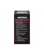 Tagespflege lift effect Крем-лифтинг для лица с маслом подсолнечника и маслом сои, с УФ-защитой SPF 15, 50 мл