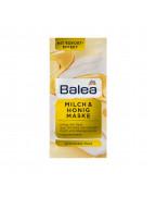 Maske Milch & Honig Маска для лица с миндальным молоком и медом акации, 2 x 8 мл