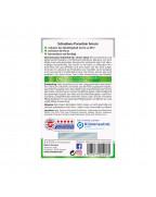 Serum Porenfein Сыворотка для проблемной кожи лица с экстрактом трёхрёберника, цинком и аллантоином, 3 шт.