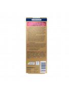 Ampullen Vital 2-Phasen-Kur Сыворотка двухфазная для лица с маслом арганы, витамином Е, экстрактом розмарина,молочной кислотой, 7 шт