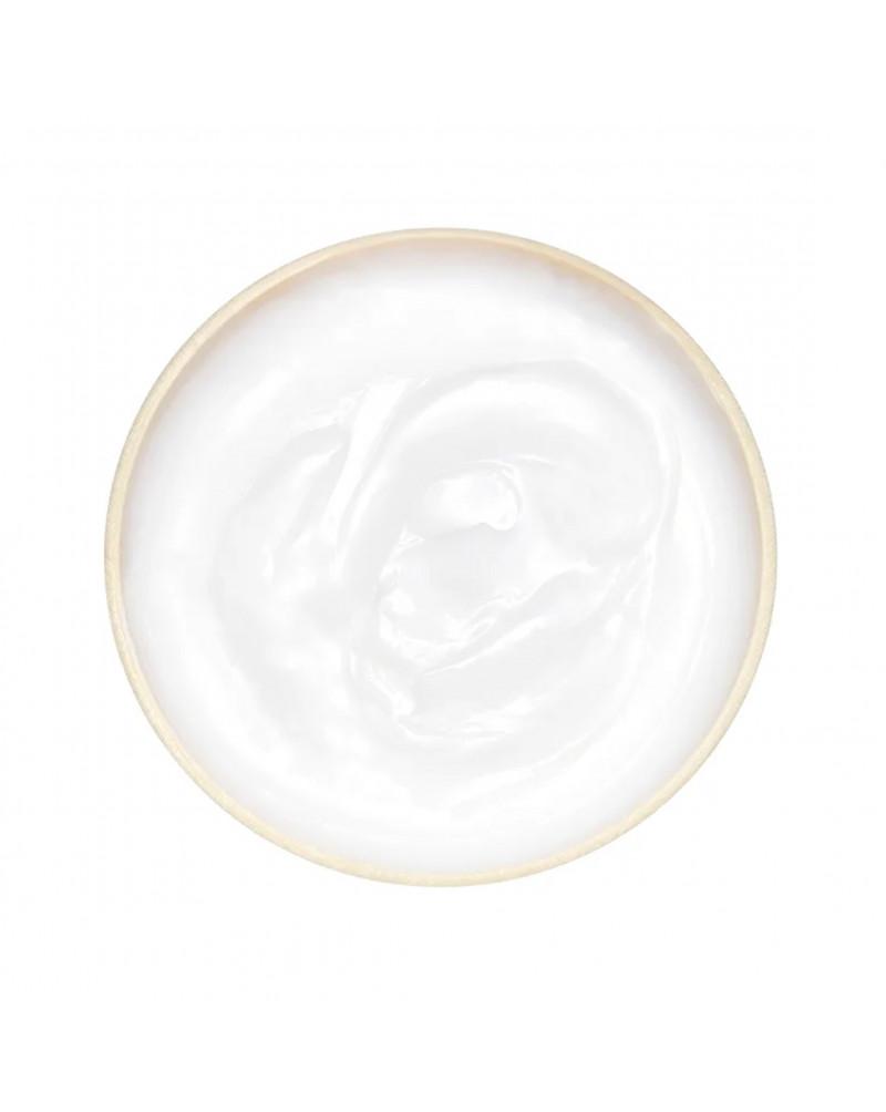 Bodycreme Moments of Marula Крем для тела для сухой кожи с маслом марулы и кокосовым маслом, 300 мл.