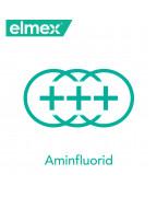 Mundspülung Sensitive Professional Ополаскиватель для полости рта для чувствительных зубов, 400 мл.