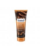 Shampoo Wonderful Repair Шампунь с кератином для сухих и поврежденных волос, 250 мл