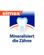 Mundspülung Kariesschutz Ополаскиватель для полости рта с фторидом амина для защиты от кариеса, 400 мл.