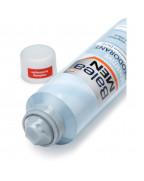 Deo Spray Deodorant sensitive Дезодорант для чувствительной кожи, 200 мл