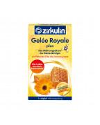 Gelée Royale Abwehr plus Kapseln Маточной молочко для иммунитета, 30 таб.