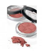 Rouge Powder Blush 055 Румяна с эффектом сияния 055, 5 г