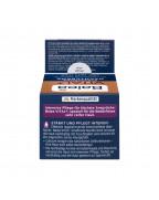 Nachtcreme VITAL+ Intensive Укрепляющий ночной крем  с кальцием, маточным молочком и витамином B3, 50 мл