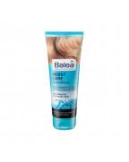 Shampoo Moist Care Увлажняющий шампунь с гиалуроновой кислотой, кератином и пантенолом, 250 мл.
