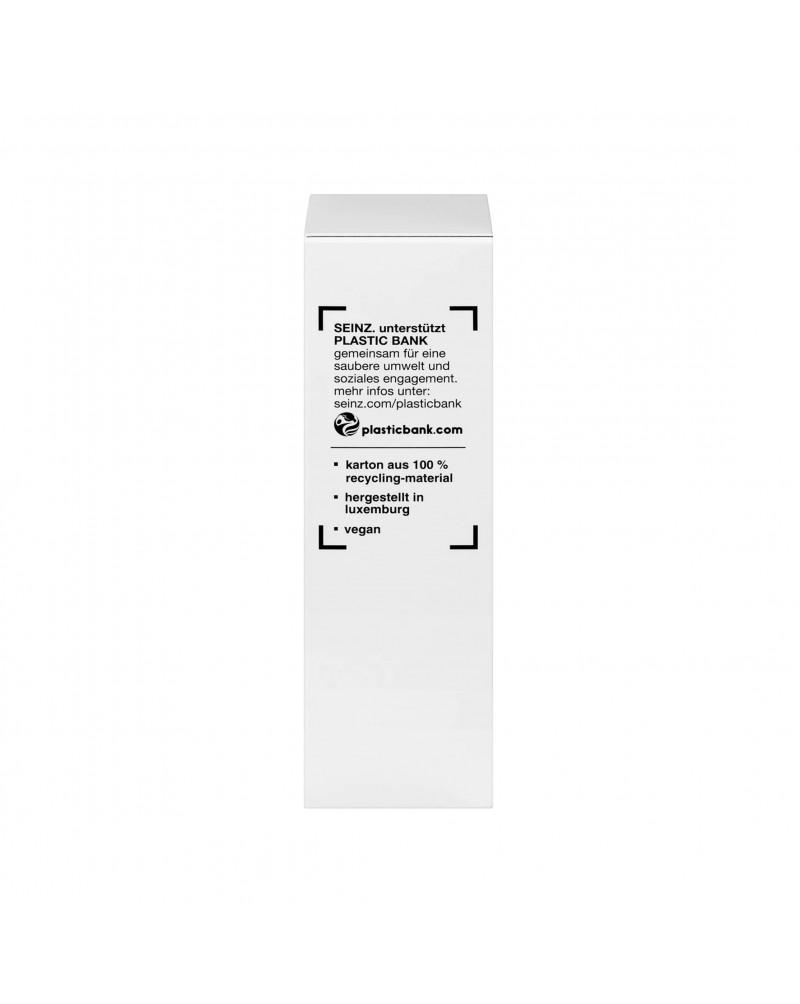 Feuchtigkeitsgel Гель для увлажнения с микроводорослями, 50 мл