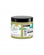 Haarmaske Jasmin & Kokosnussöl Маска для сухих и поврежденных волос с жасмином и кокосовым маслом, 200 мл