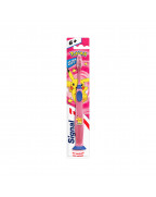 Zahnbürste Kinder Junior, 6 bis 16 Jahre Зубная щетка для детей с 6 до 16 лет, ультра мягкая, 1 шт.