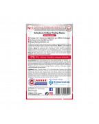 Maske Erdbeer Peeling Маска-пилинг с экстрактом клубники, 2x6 мл