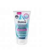 Hautrein Anti Pickel Waschgel Гель для умывания для проблемной кожи с салициловой кислотой и цинком, 150 мл