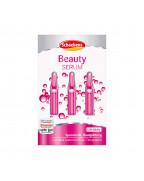 Beauty Serum Сыворотка-лифтинг с экстрактом цветов камелии японской, 3 шт.