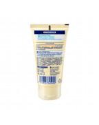 Pflegecreme Zartcreme Питательный нежный крем для лица с гамамелисом, пантенолом, миндальным и подсолнечным маслом, 75 мл