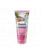 Fußcreme Bella Ciao Крем для ног с экстрактом грейпфрута, маслом Ши и кокоса, 100 мл