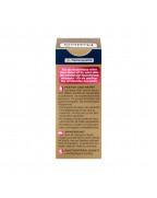 VITAL Intensiv-Serum Дневная сыворотка-лифтинг для лица с аргановым маслом и экстрактом планктона, 30 мл