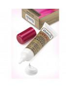 Augen- und Lippenkonturen-Balsam VITAL Крем для кожи вокруг глаз и губ с экcтрактом баобаба и гиалуроновой кислотой, 15 мл