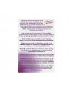 Haar Intensiv + Biotin Витамины для роста волос с биотином и экстрактом хвоща, 30 таб.