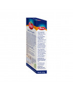 Vitamin B12 Depot Tabletten Витамин B12 и фолиевая кислота, 30 таб.