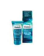 Tagespflege Beauty Therapy Hals- und Dekolletépflege  Дневной крем против морщин для шеи и зоны декольте, 50 мл