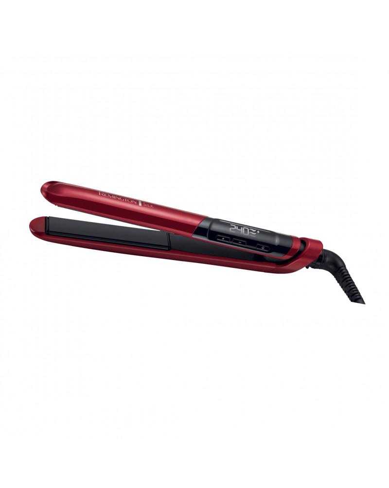 Glätteisen Silk Выпрямитель для волос серии SILK S9600