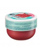 Bodycreme BodyFIT straffend Крем для тела с экстрактом розового перца, витамином C, кофеином и водорослями, 200 мл.