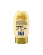 Spülung Goldene Milch Питательный кондиционер с экстрактом куркумы и овсяным молоком, 200 мл