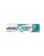 Zahnpasta Kinder Juniorzahn, 6 bis 8 Jahre Зубная паста для детей с 6 лет, со вкусом мяты, 50 мл