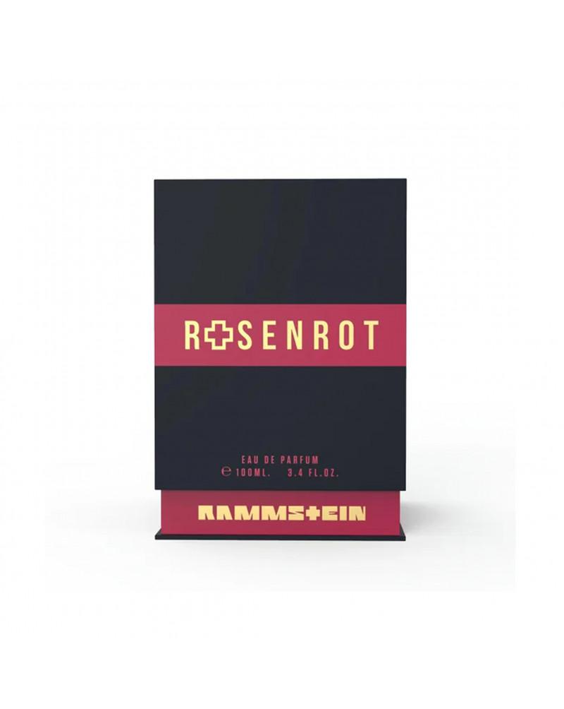 """Rosenrot EdP туалетная вода """"Красная роза"""", 100 мл"""