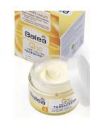 Tagespflege Q10 Anti-Falten Tagescreme Дневной крем для лица с коэнзимом Q10 и Омега-комплексом, SPF 15, 50 мл