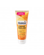 Peeling Creme Кремовый пилинг с маслом абрикоса, 150 мл
