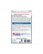 Konzentrat Hyaluron Boost Концентрат для лица с дуо-гиалуроновой кислотой и пантенолом, 4 шт.