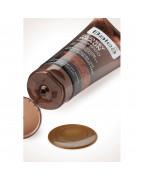 Shampoo Glossy Braun Шампунь с экстрактом семян какао и кератином для темных непослушных волос, 250 мл