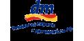 Dm-cosmetic.com