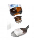 Japanisches Heilpflanzenöl Японское лечебное растительное масло, 30 мл