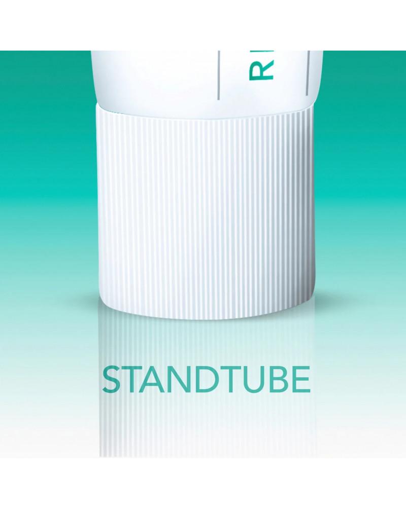 Zahnpasta sensitive professional repair & prevent Зубная паста для восстановления и профилактики чувствительных зубов, 75 мл.