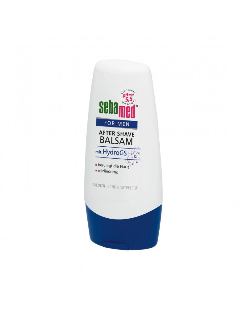 For Men After Shave Balsam Бальзам после бритья для чувствительной кожи, 100 мл.