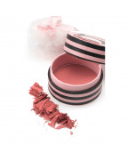 Rouge Matt-Troschka Blush 030 Румяна матовые Rosa 030, 0,3 г