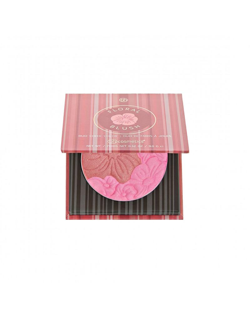 Floral Blush Honolulu Hideaway Компактные румяна Цветочный румянец, 10 г