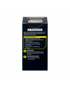 Nachtcreme energy Q10 regenerierend Ночной крем для лица с коэнзимом Q10, маслом ши и пантенолом, 50 мл