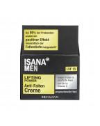 Lifting Power Anti-Falten Creme Крем против морщин SPF 15, 50 гр