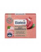Feste Körperbutter Rosy Pomegranate мыло с ароматом граната, 40 гр