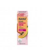 Gesichtsenthaarungscreme Крем для депиляции лица с экстрактом манго и папайи, 50 мл.